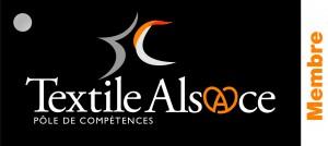 Pole_Textile_logo_version_Alsace_Novembre_2012